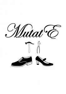 MutatE - Shoes+Leather Products